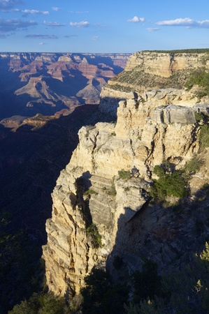 Grand Canyon National Park, Arizona, Usa Stock Photo - 18676697