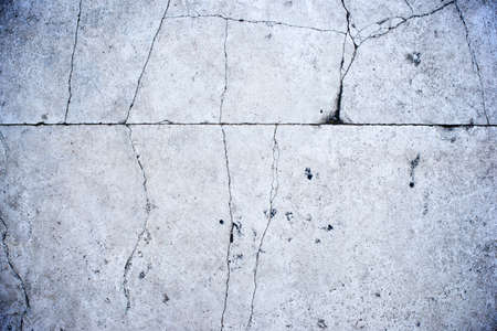 Stone floor in high resolution photo