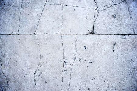 Stone floor in high resolution photo