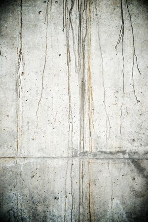 high resolution: Concrete background close up at high resolution