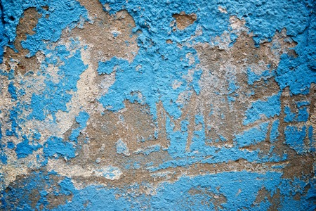 smudged: Old wall background in high resolution.