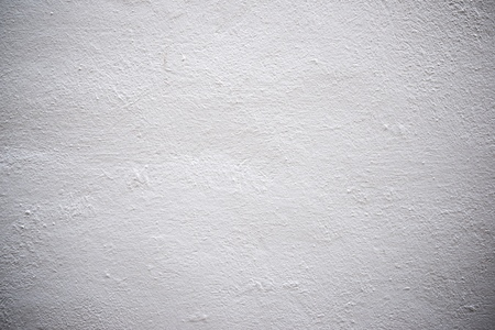 Old wall background in high resolution.