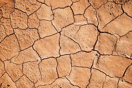 Background in high resolution created with drought land.
