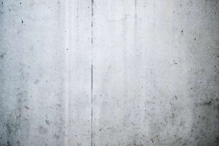 View of a empty concrete wall. Zdjęcie Seryjne