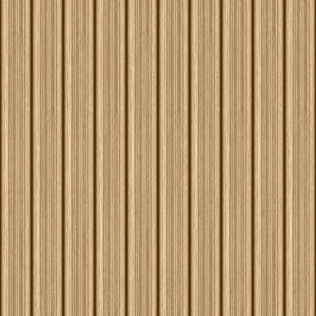 wood flooring: Realistic wood seamless texture as a background for your project