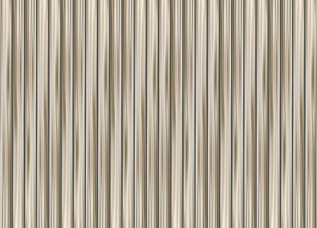 geometrical: Vector realistic wood plank texture as a background for your project Illustration