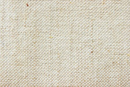sack background: Texture sack background
