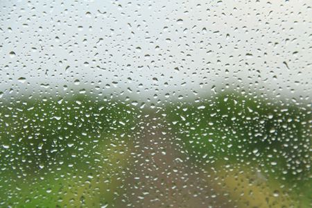 condensacion: La condensaci�n sobre el vidrio.