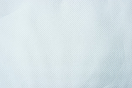 papel higienico: textura de papel higiénico  Foto de archivo