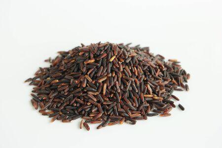 berry: rice berry