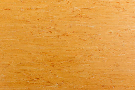 Wood texture background Stock Photo - 36120413