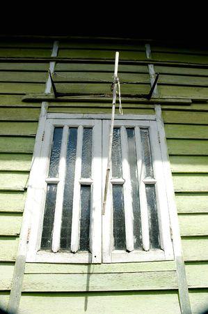 kelantan: Kelantan, Malaysia  Stock Photo