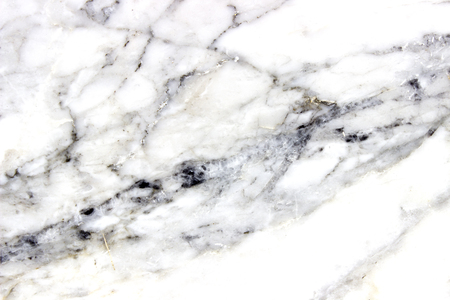 white stones: White marble texture background pattern with high resolution.