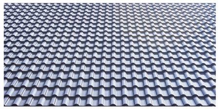 tiles roof background Reklamní fotografie - 28282147