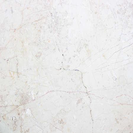 cracks: Old marble with cracks background Stock Photo