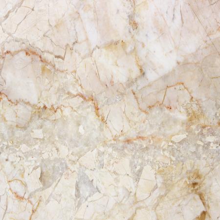 marmeren textuur achtergrond vloer decoratieve stenen interieur steen