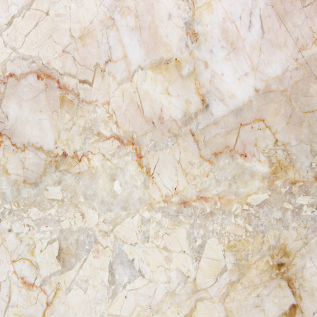 Marmo texture di sfondo pavimento in pietra decorativa in pietra interni Archivio Fotografico - 29182800