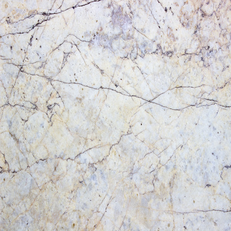 granite floor: Marble texture background   Stock Photo