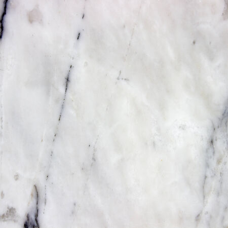 granite floor: white background marble wall texture floor decorative stone interior stone