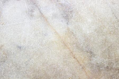 Steen In Interieur : Marmeren textuur achtergrond vloer decoratieve stenen interieur