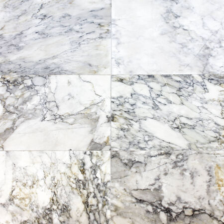 granite counter: White marble texture background pattern with high resolution.