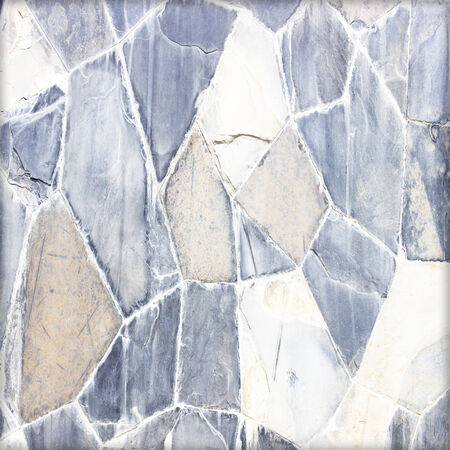 granite counter: stone marble wall  background or texture floor decorative stone