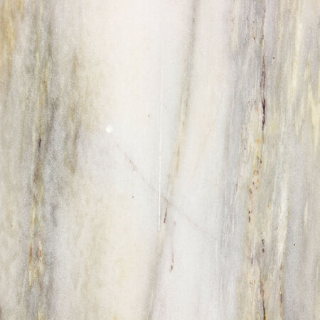 granite floor: Marble stone texture background