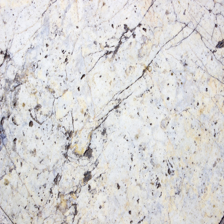 granite counter: Marble stone texture background