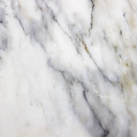 granite floor: White marble texture background pattern with high resolution.