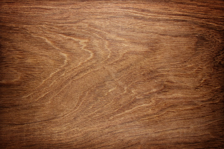 weathered: Wood background or texture Stock Photo