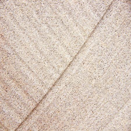 Details of sandstone texture background