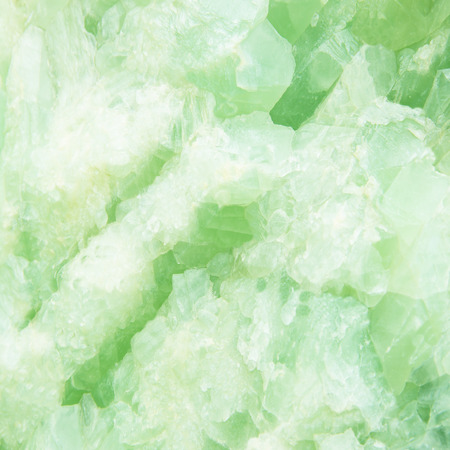 jade: Surface of jade stone background or texture. Stock Photo