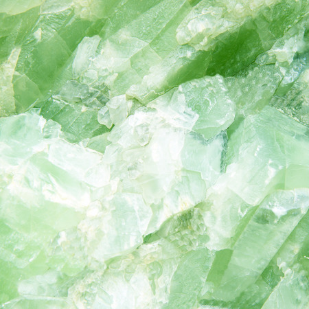 Surface of jade stone background or texture. Imagens