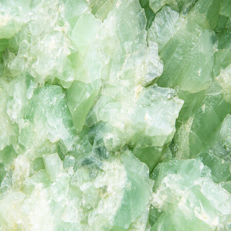 Marble stone textured background (Calcite Stone) Stock Photo