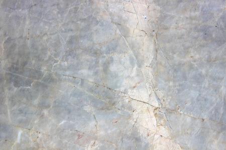 Marble Texture Background Floor Decorative Stone Interior Photo