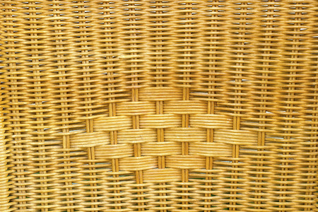 rattan: wooden texture of rattan with natural patterns