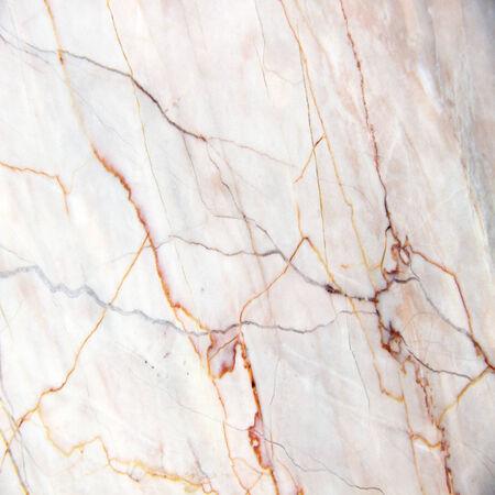 Marble texture background floor decorative stone interior stone photo