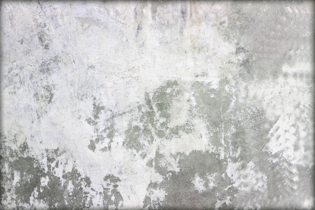botched: Rough cement wall , Patterned cement wall , Botched plaster wall , Cement wall putty,cement wall Stock Photo