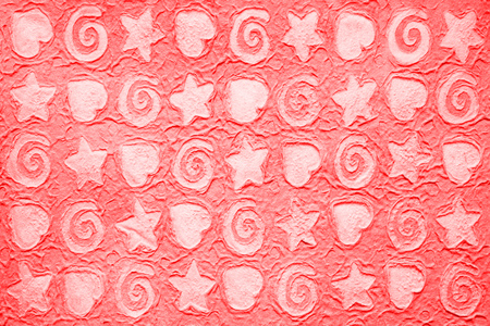 mulberry paper texture photo