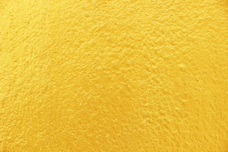 golden texture: texture di sfondo dorato