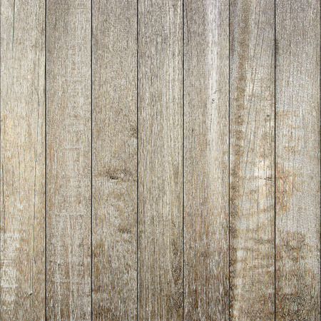 Wooden wall background or texture Archivio Fotografico