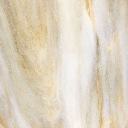 Grey: Marble texture background floor decorative stone interior stone