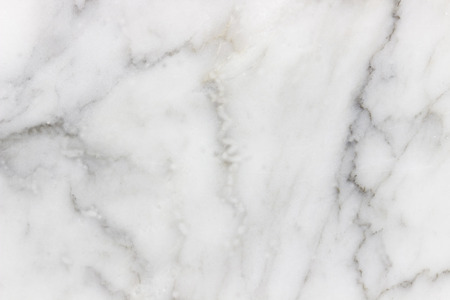 marble texture background Archivio Fotografico