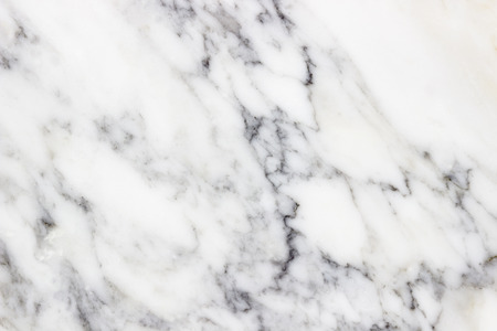 white marble: marble texture background Stock Photo