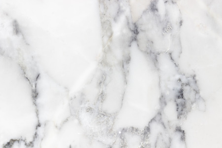 marble texture background Stok Fotoğraf