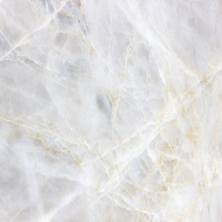 stone background: White marble stone background granite grunge nature detail pattern construction textured house interiors