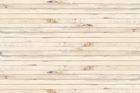 Vintage background from a wooden shabby plank. photo