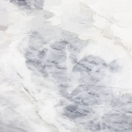 marble stone: White marble stone background granite grunge nature detail pattern construction textured house interiors