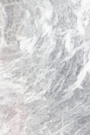 detail: White marble stone background granite grunge nature detail pattern construction textured house interiors
