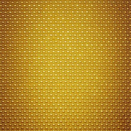 embossed paper: leather texture background